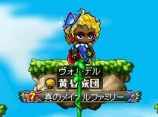 Maple101229_041252.jpg