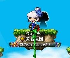 Maple101229_044018.jpg